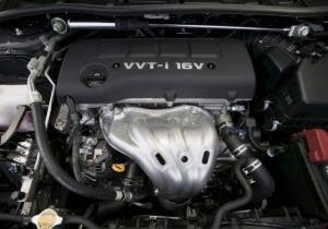 диагностика двигателя, ремонт двигателя в Барнауле